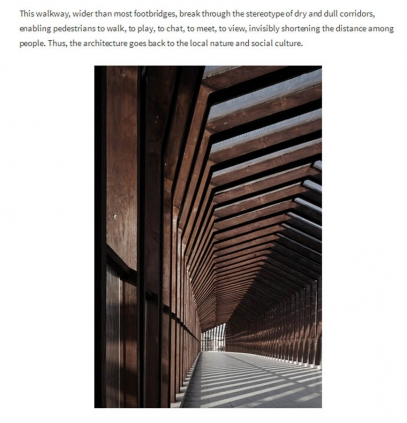 2016 ArchDaily
